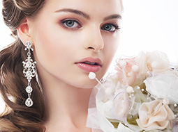 New Wholesale Arrivals - Last-Pick Bridal Jewelry & Wedding Accessories
