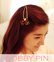 wholesale bobby pin