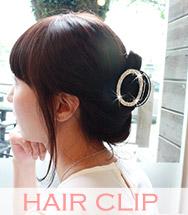 wholesale hair clip