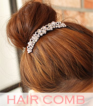 wholesale hair comb