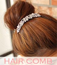 wholesale hair comb