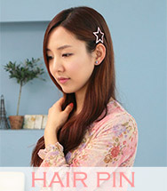 wholesale hair pin