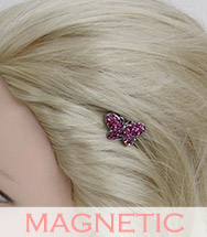 wholesale magnetic pin