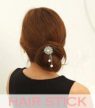 wholesale hair stick